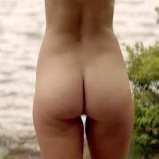 "Juno Temple Nude Sex Scenes From ""One Percent More Humid"""