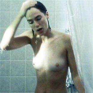 λεσβιακό πορνό μεγάλο κώλο και βυζιά