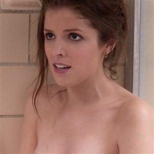 Opinion you Anna kendrick naked pics celebjhabid