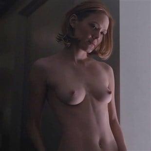 Nude pics Hd female masterbation