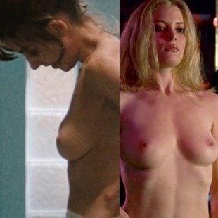 Paige spirinac nude