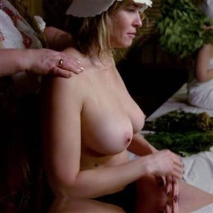 vergin indian girl nude porn pics