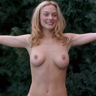 photos Heather graham nude