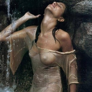 Celeb Jennifer Ellsion Nude HD