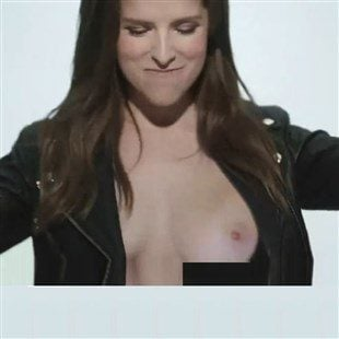 Anna kendrick nude photo