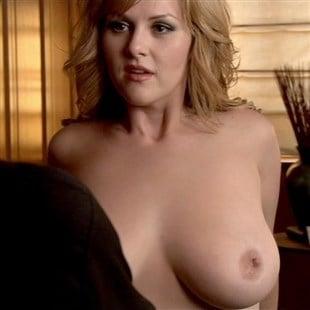 Sara Rue Nude
