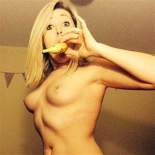 Melissa Johns Nude And Sex Pics Leak