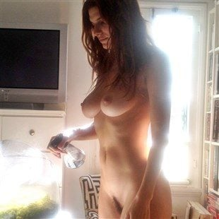 Skachat porno film fuck
