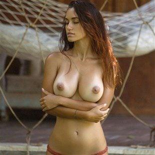 Naked mary shum Mary Shum