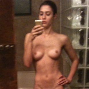 Lizzy Caplan Ultimate Nude And Sex Compilation - Celeb Jihad