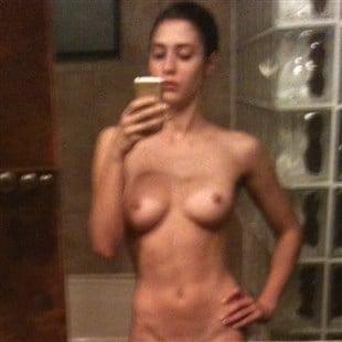 Nude Pix HQ Layla london my sisters hot friend