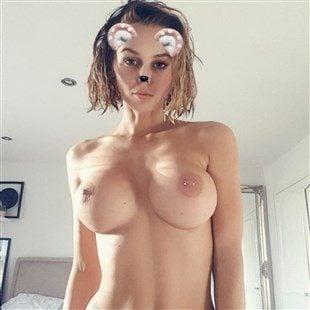 Jennifer Ann Nude Photos And Sex Tape Video