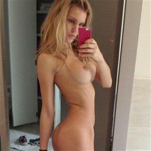 Joy Corrigan Nude Photos Naked Sex Videos