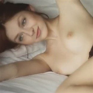 Sophie Turner Nude Masturbation Video