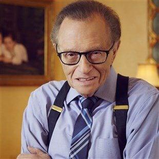 Stephen Hawkings Dead At 76