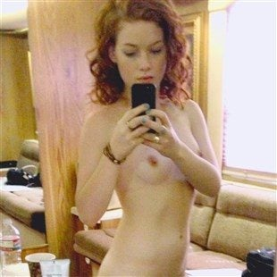 Jane Levy Nude Photos And Video Full Set