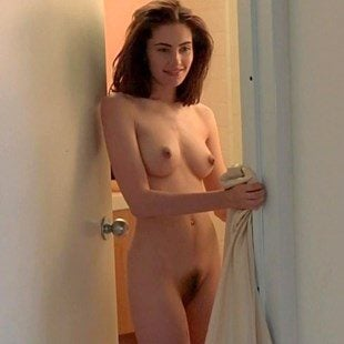 Amick  nackt Mädchen Mädchen Amick