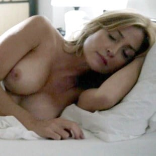 Amy welch nude