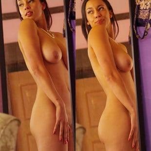 Heather paige cohn nude