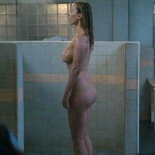 Mistress golden showers