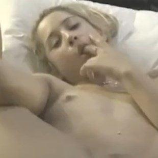 Iggy Azalea New Sex Tape Video Leaked