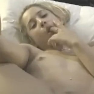 Iggy azalea sex tape video free