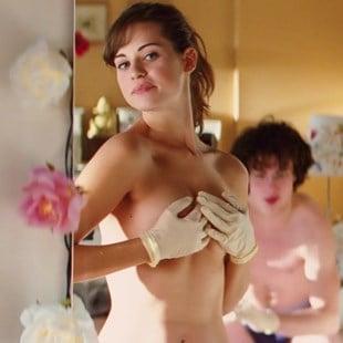 Sexy mature milf busty nude women