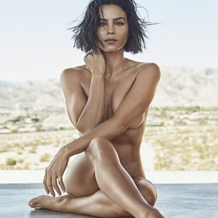 wwe layla nude pussy
