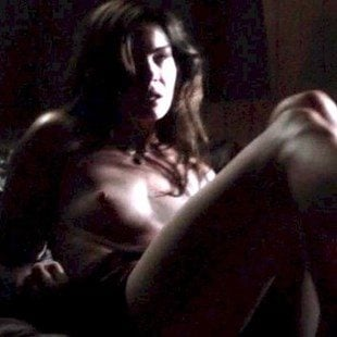 Michelle monaghan nue Michelle Monaghan Nude Photos Naked Sex Videos