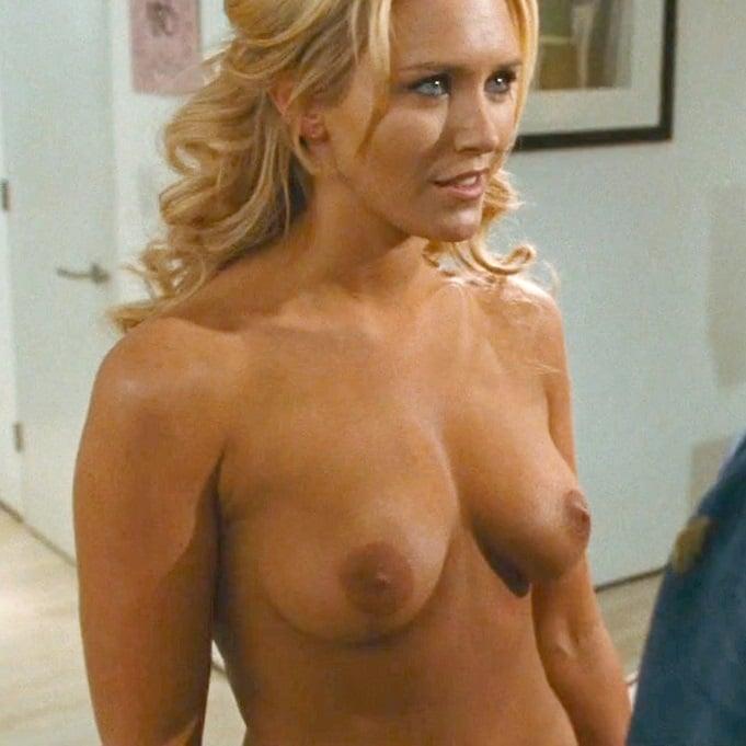 nude-photos-of-nikki-whelan-search-porn-movies