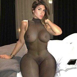Lauren Pisciotta Nude Photos Leaked