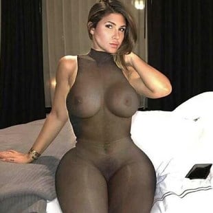 Big tits hentai porn