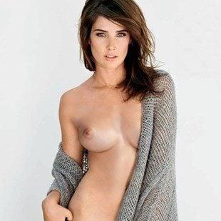Winifer fernandez nude