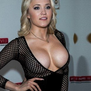 You tell emily osment sex pics for