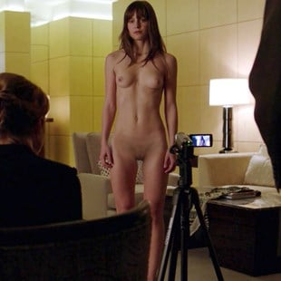 Celebrity Supergirl Nude Gallery Images