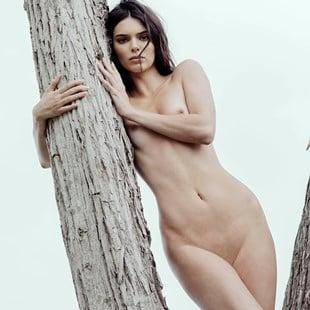 Have kendall jenner having sex naked