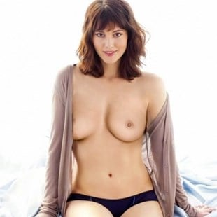 Girls picture mary elizabeth winstead ass
