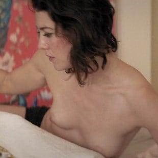 heidi montag nude shots