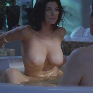 Nude julia anderson Hot !