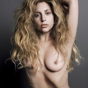 Natalie portman naked fakes