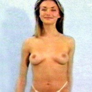 Cameron Diaz Nude Ultimate Compilation