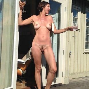 Catherine Bell Nude Masturbation Videos And Photos Leaked
