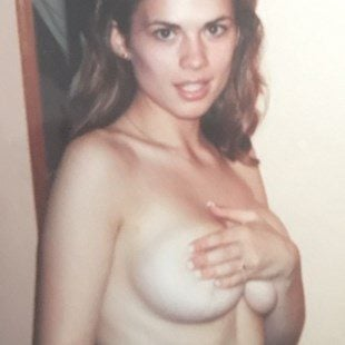for that interfere sexy slut masturbate penis cumshot agree, very
