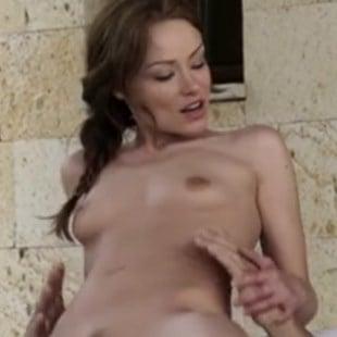 Olivia wilde nude scenes