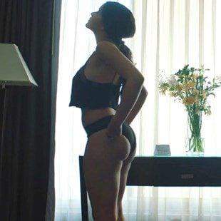 "Paulina Gaitan Nude And Sex Scenes ""Diablo Guardian"" Season 2"
