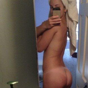 Kaya Scodelario Nude Leak Preview