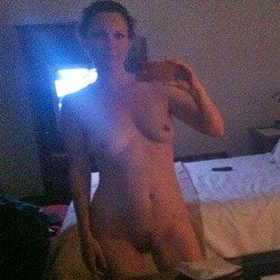 Kelli Williams Nude Photos Leaked