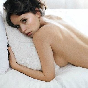 Nauthy sex naked celebs caught
