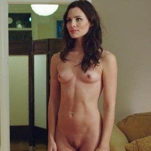 Nude olivia chenery Olivia Chenery