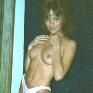 Nackt pamela andérson Pamela Anderson: